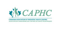 Canadian Association of Paediatric Health Centres