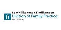The South Okanagan Similkameen Division of Family Practice