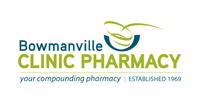 Bowmanville Clinic Pharmacy