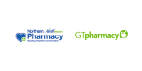 North Mart GT Pharmacy